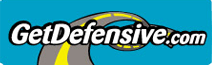 Logo of getdefensive.com